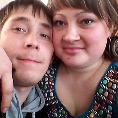 Александр Федоров, 20 мая , Тольятти, id63714832