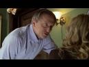 Лена/Пётр или жесткое обращение с женщинами (2 часть)