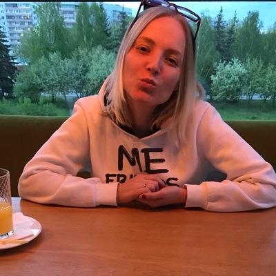 Саманта Почашева