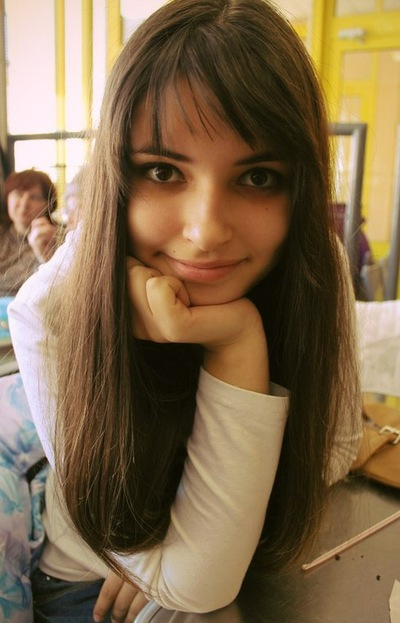 Екатерина Костылева, 7 сентября , Краснокамск, id110017402
