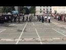 Присяга 21.07.18. ВКС В/Ч 41767 г. Ростов-на Дону (2)