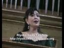 Collisioni 2010 Concerto Riyoko