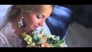 Alexander Catherine | Свадебный клип