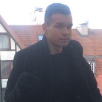 Александр Чурпинов  <4urpin>