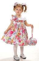 Платья для девочек 8-9 лет своими руками