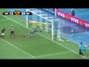 Botafogo 0-1 Atlético-PR . ОбзорФутбол.Чемпионат Бразилии 11.11.2017
