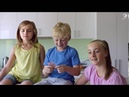 POCKET MONEY — EQUAL FUTURE ANZ Bank Cannes Lions 2016