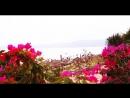 Hainan Island Sanya