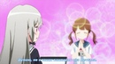 [MedusaSub] Tonari no Kyuuketsuki-san | Рядом с госпожой вампиром – 6 серия – русские субтитры