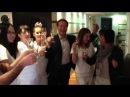 We are happy from Savoia Hotel Rimini happysavoiarimini