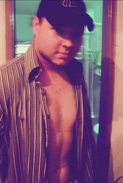 Caio Eduardo, 9 июня 1993, id213939081