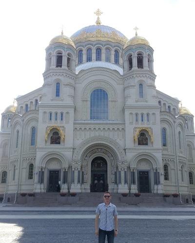 V@dia ********, 11 августа , Санкт-Петербург, id102355814