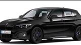 BMW 1 SERIES RWD Hatchback AUSTRALIA ONLY