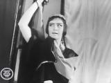 Принцесса Турандот. С Юрием Яковлевым, Людмилой Максаковой, Василием Лановым (1971)
