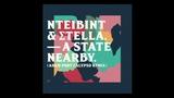 NTEIBINT &amp Stella - A State Nearby (Adam Port Calypso Remix)