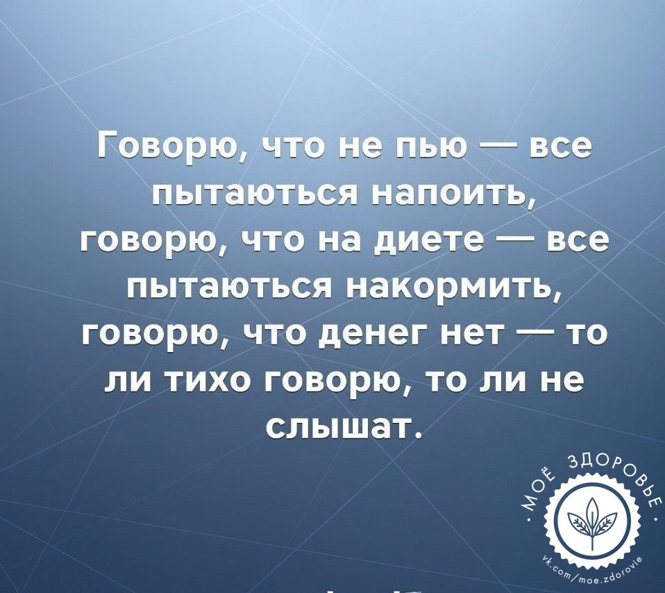 https://pp.userapi.com/c543106/v543106646/43401/8igMziNCfgo.jpg