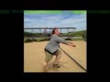 Tacabro tacata - (Dj Katapulta Remix)