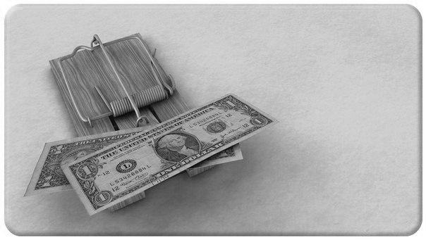 как заработать денег проституткой