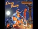 LIVING DEATH Polymorphic