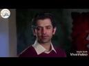 Arnav Khushi vm dheere