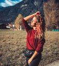 Анна Беденюк фото #34