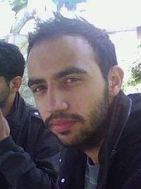 Mehmet Saygi, 10 октября , Саров, id212838266