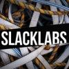 SlackLabs