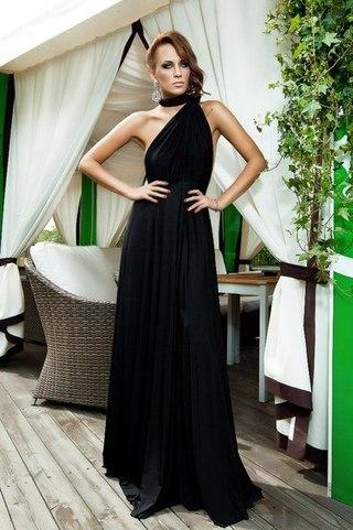 Платье Большого Размера Сшить