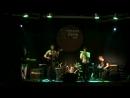 MORPHO PELEIDES - Нравится (new)