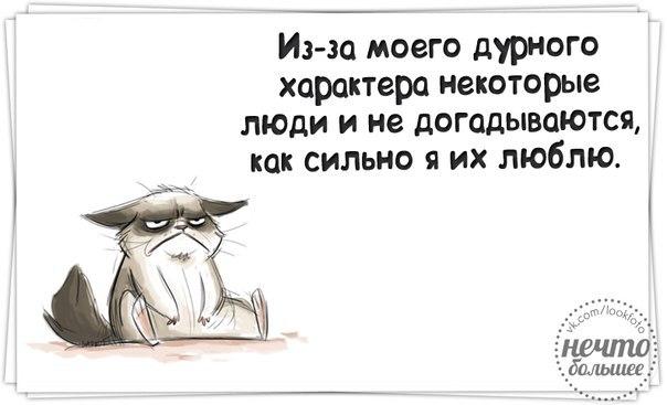 Олег Ниценко