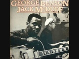 George Benson &amp Jack McDuff (Full Album)