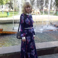 ОльгаСусляева