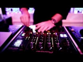 Vk Com Video Boys — BIQLE Видео