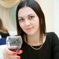Марина Каргинова, 8 июня 1989, Невинномысск, id22789762