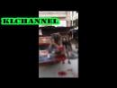 """Террористы, которых США называют """"Умеренная"""", или даже """"Демократическая оппозиция"""", отрезают голову ребёнку"""