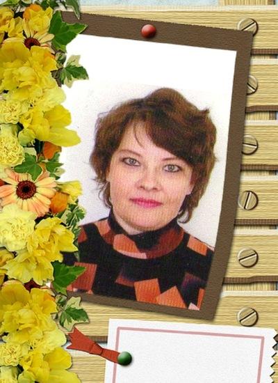 Татьяна Пулькина, 8 сентября 1994, Киров, id144942170