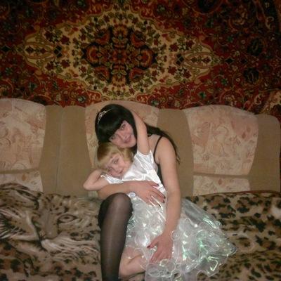 Ольга Медведева, 20 февраля , Пермь, id198296797