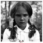 Мальбэк альбом Стильный бит