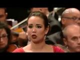 Charles Gounod, Je veux vivre dans le rev