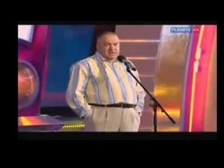 Игорь Маменко лучшее Анекдоты и монолог  Позитив от Игоря Маменко