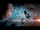 Hans Zimmer - Stay ( Remix)