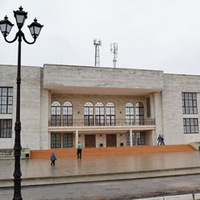 Концерт дворец культуры тихвин афиша билеты на кино выживший