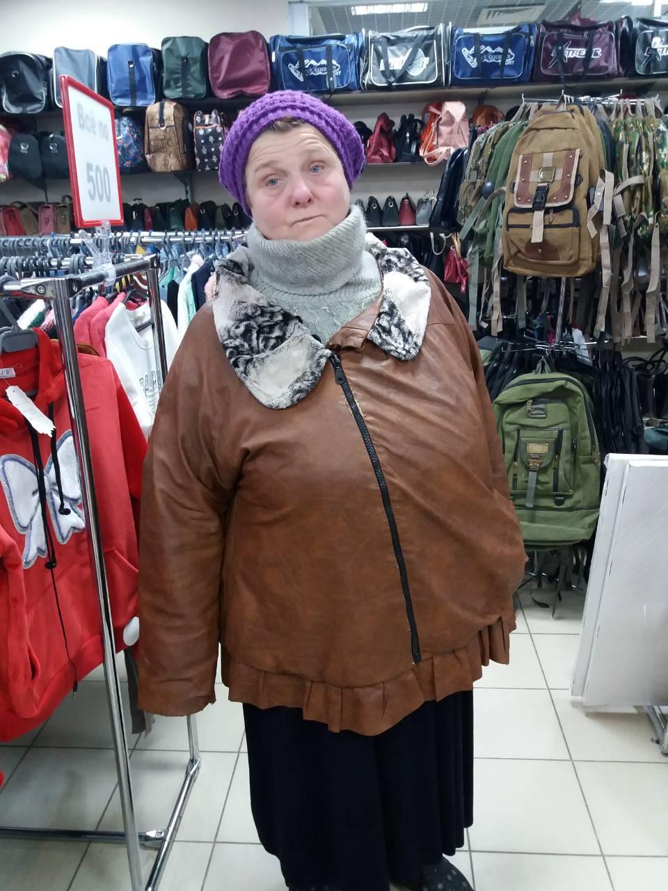 Форумы дома престарелых престарелые дома россии