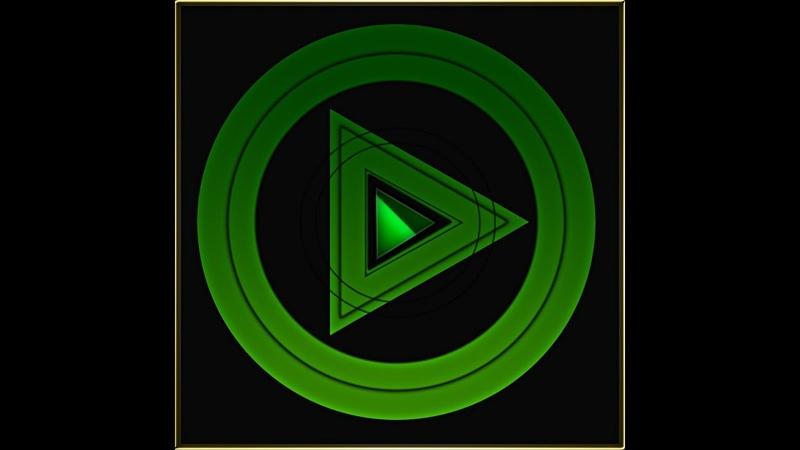 DJ VipMixoLux - Удовольствие здесь и сейчас, без отсрочки. ASMR