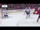 San Jose Sharks vs New Jersey Devils – Oct.14, 2018 _ Game Highlights _ NHL 18_1