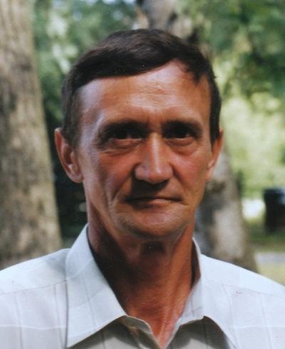 Валерий Литвиненко, 26 августа 1953, Костополь, id220028013