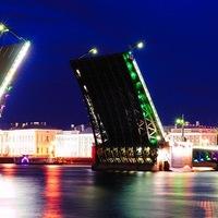 Геннадий Кенен, 6 февраля 1999, Санкт-Петербург, id166338654
