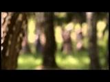 Притчи 3  Три слова о прощении ч  3 Свято Елисаветинский монастырь, 2012)