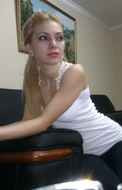Linda Linda, 14 июля 1988, Астрахань, id180168033