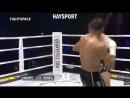 Grigorian Armenia vs Nabiev Azerbaijan